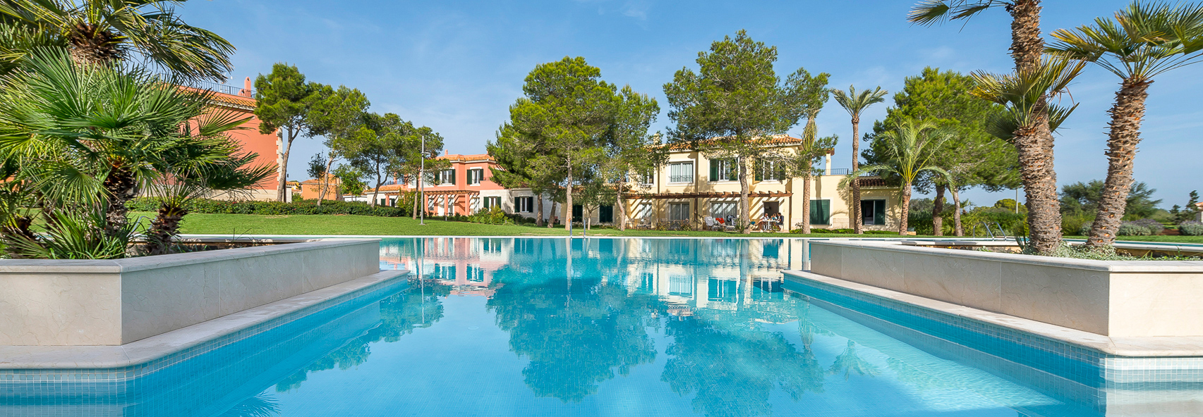 Luxury homes for sale in Mallorca Es Trenc | Casas Es Trenc - Ave ...